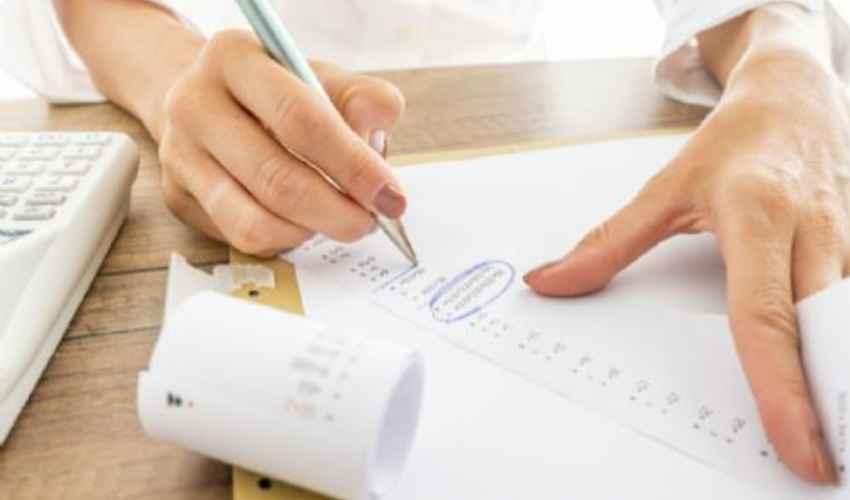 Spesometro annuale abolito: black list San Marino agenzie viaggi PA
