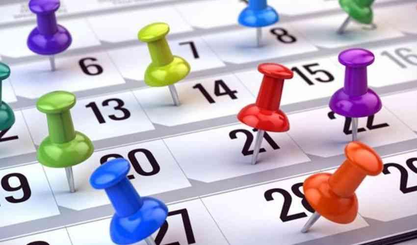 Spesometro e Esterometro: scadenze 2019 e istruzioni fatture estere
