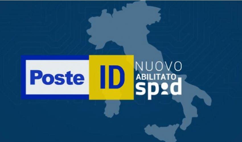 Spid Poste italiane 2020: cos'è PosteID, come richiederlo e ottenerlo