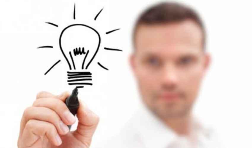 Start up innovative Italia 2019: finanziamenti requisiti agevolazioni