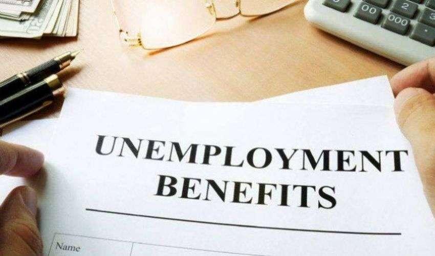 Stato Di Disoccupazione Cos E Come Funziona Regole Anpal Online The Italian Times