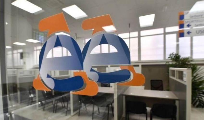 Stralcio automatico cartelle esattoriali, 5 mila euro entro 31 ottobre