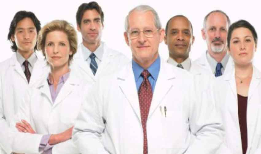 Medico di famiglia nuovi orari: quando studi aperti 7 giorni su 7