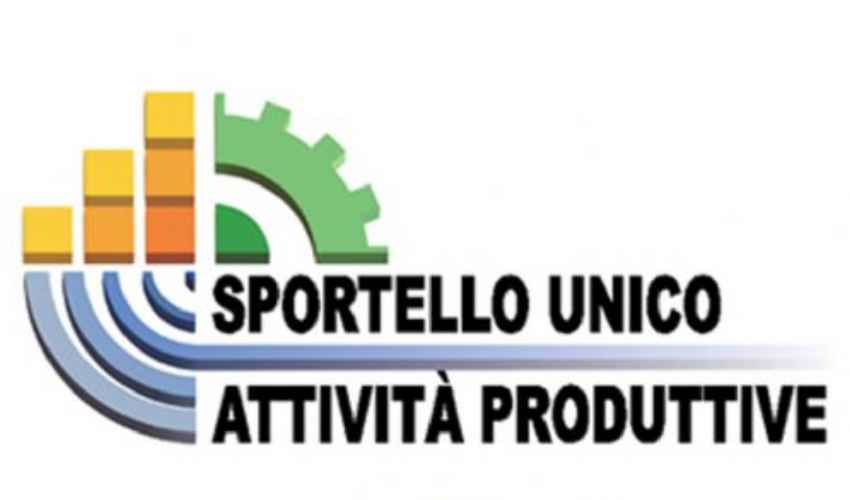 Sportello unico attività produttive: SUAP cos'è e come funziona