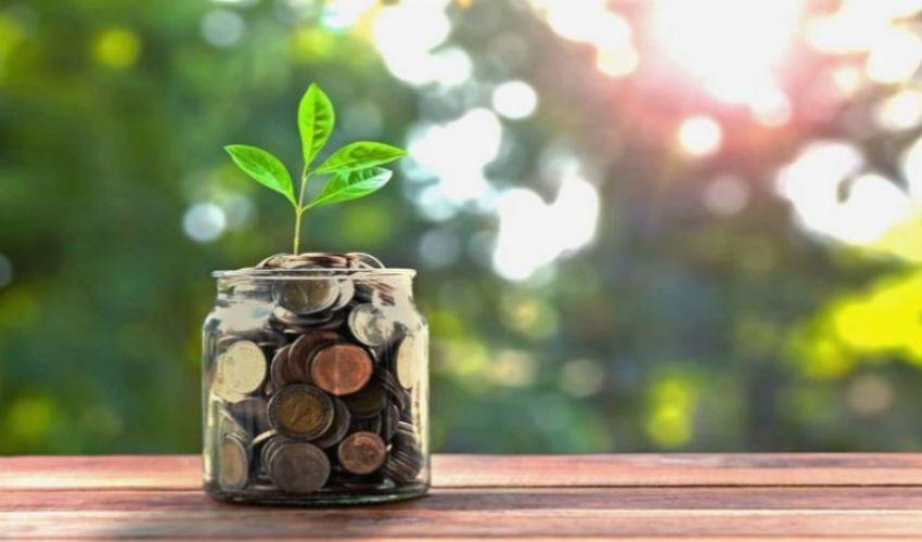 Supplemento di pensione 2020: cos'è, requisiti, a chi spetta, domanda