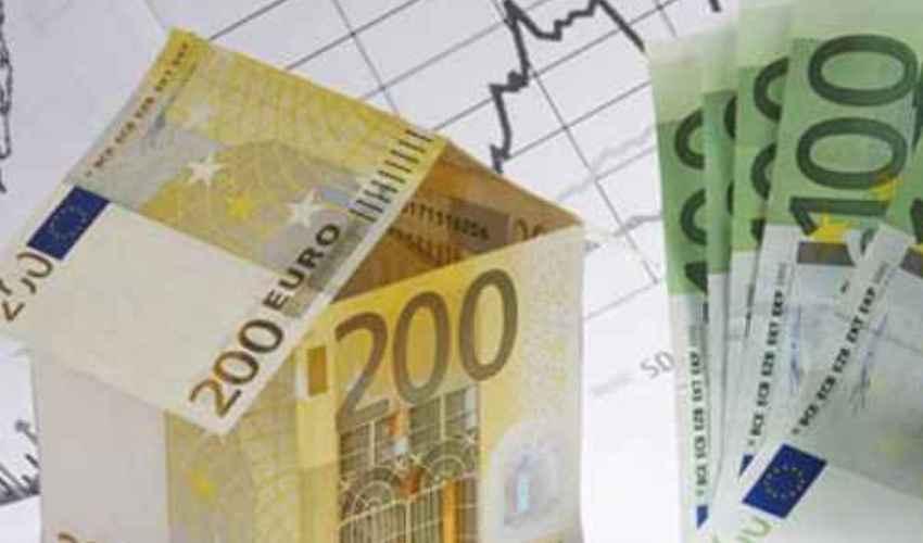 TASI IMU 2019 Venezia: aliquote, scadenza saldo e calcolo pagamento