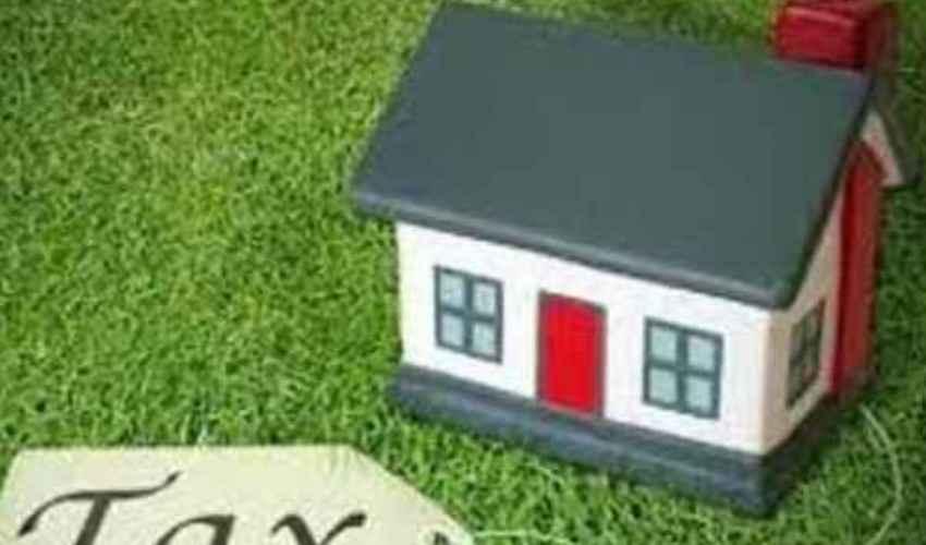 TASI Napoli 2019: prima casa seconda casa inquilini aliquote scadenza