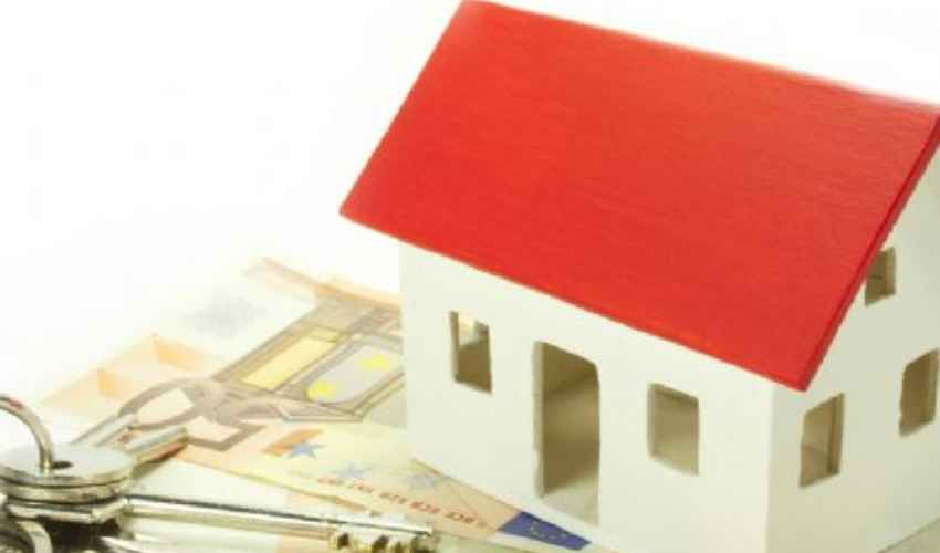 Aliquote Tasi Roma 2019: calcolo e scadenza prima e seconda casa