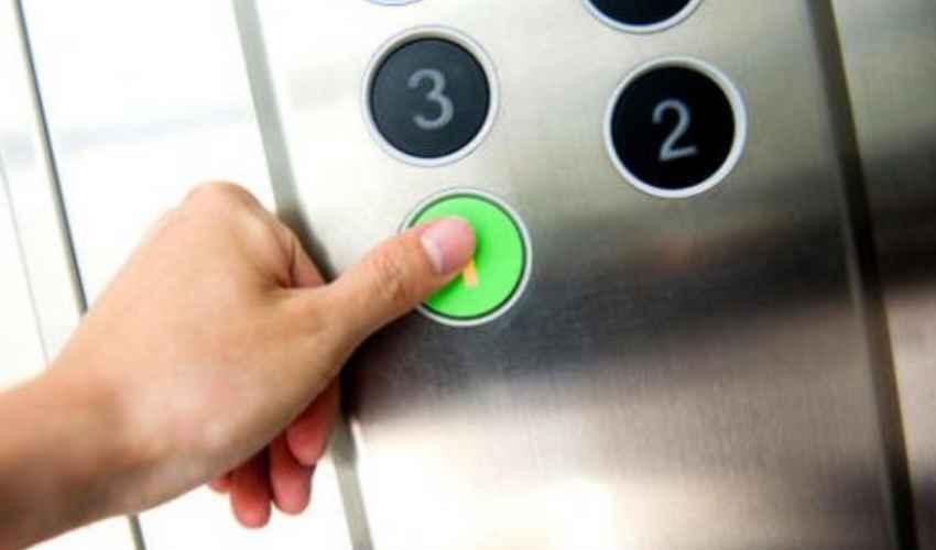 Tassa ascensore: come funziona l'adeguamento sicurezza ascensori
