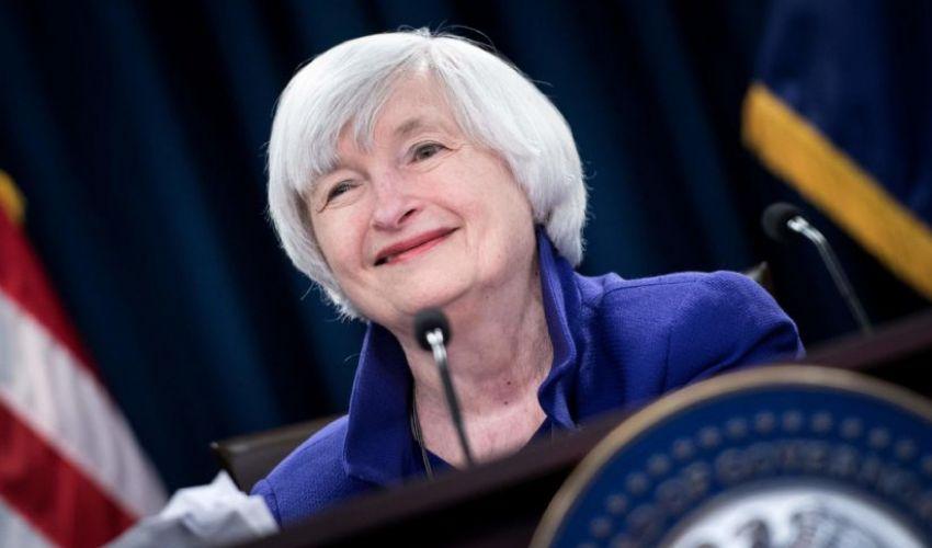 Tassa minima globale: sì della Germania, della Commissione Ue e FMI