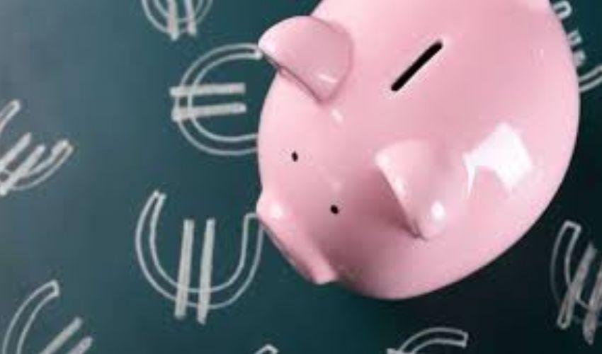 Tassa sui risparmi 2020: cos'è, quando si applica e scatta, Evasometro