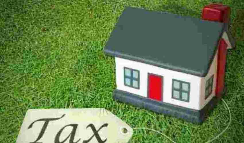 Tasse sulla casa 2019: TARI IMU TASI prima casa e seconda casa