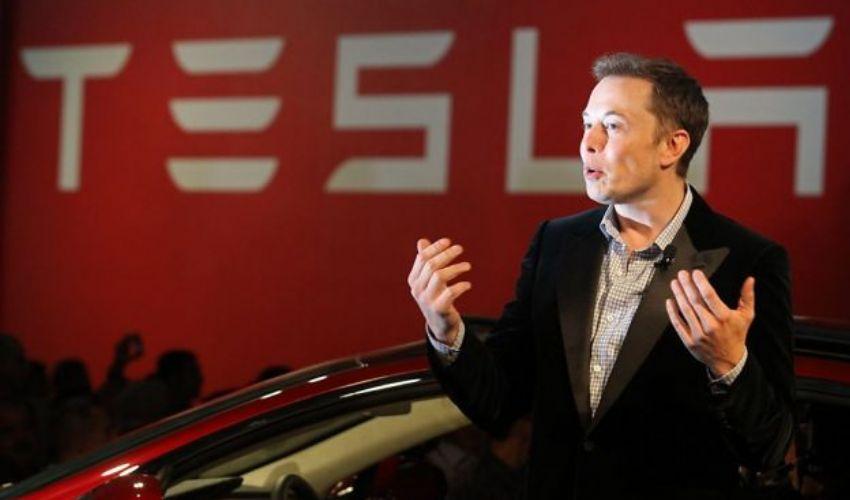 Tesla e Bitcoin: perché Elon Musk investe 1,5 miliardi di dollari