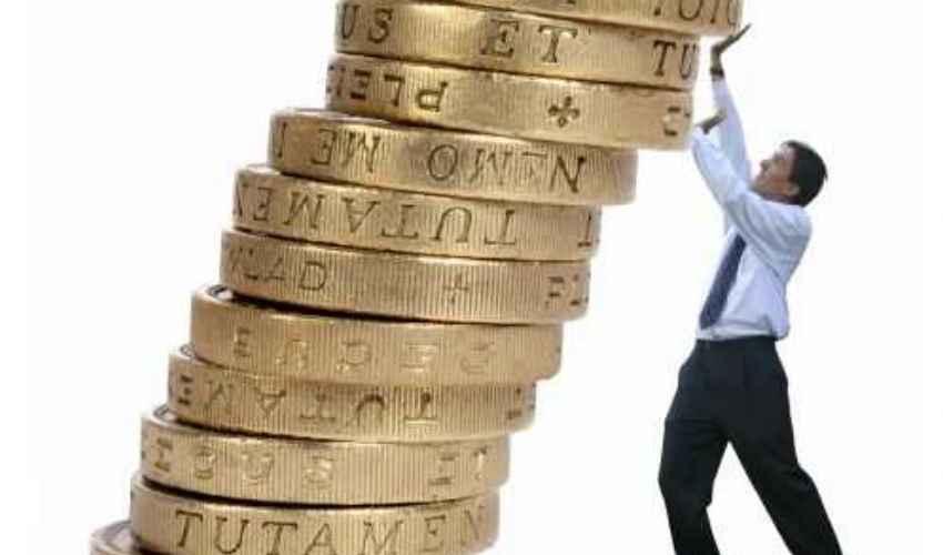 TFR e TFS dipendenti pubblici 2019: calcolo e rivalutazione ISTAT