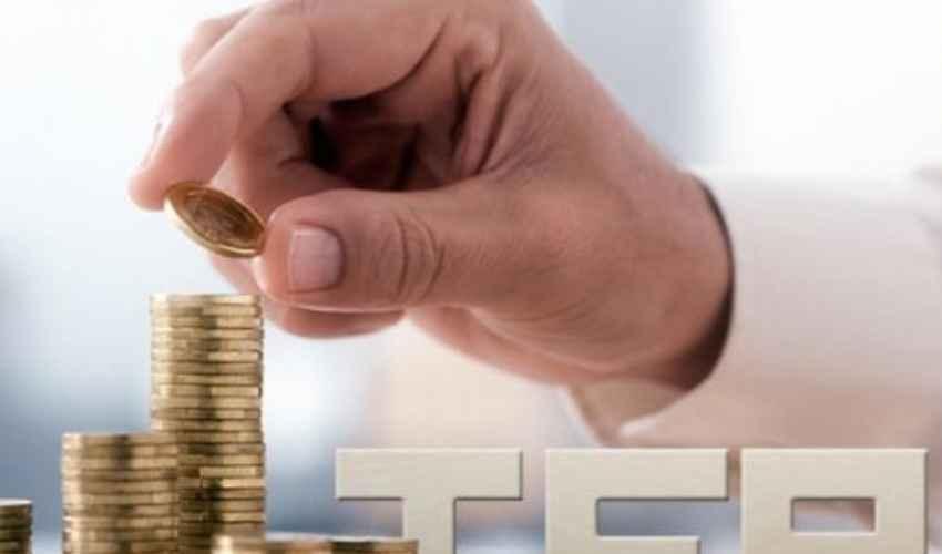 TFR in busta paga subito: sperimentazione terminata, domande chiuse