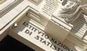 Crisi pandemica, il 2020 è stato l'anno 'nero' dell'economia italiana