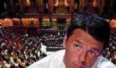 Abolizione Senato: cosa prevedeva la riforma di Renzi