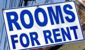 Affitto breve periodo 2020: cos'è come funziona tassazione casa stanze