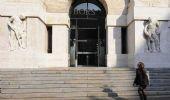 AIM Italia: cos'è, come funziona e orari del mercato delle pmi