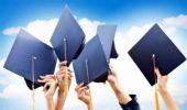 Student Act: esenzione studenti universitari, borsa di studio