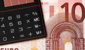 Aliquote e scaglioni IRPEF 2020, calcolo e scadenza, riforma 2021