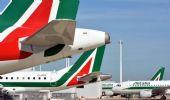 Alitalia verso accordo con Ue: newco Ita decollerà entro 60 giorni