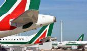 Alitalia-Ita: da domani in vendita i nuovi biglietti: cosa cambia