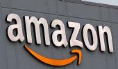 Amazon aprirà due nuovi centri in Italia: previste 1.100 assunzioni
