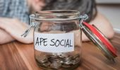 Ape social 2021: proroga legge di bilancio, requisiti e come funziona