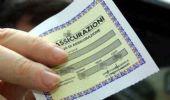 Assicurazione RC auto 2020: sconti, riduzioni polizza e obblighi