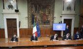 Aumento stipendio statali e dipendenti pubblici 2021: sarà di 107 euro