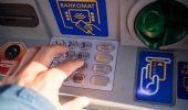 Bancomat, novità dal 1 giugno: arriva la stangata sui prelievi