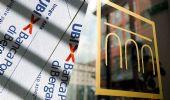La Bce dà il disco verde all'offerta di Intesa San Paolo su Ubi Banca