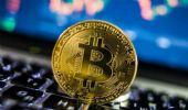 Il BitCoin diventa moneta legale di El Salvador: effetto a catena?