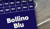 Bollino blu auto e moto 2020: costo e scadenza, revisione