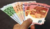 Bonus 1000 euro, bonus 600 e 500 euro: tabella importi Inps, requisiti