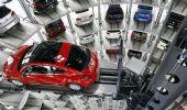 Bonus auto 2021: nuovi incentivi con e senza rottamazione, Manovra
