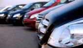 Super ammortamento auto: agevolazione non riconfermata!