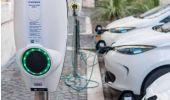 Bonus auto elettriche 2021: come funziona con Isee fino a 30.000€