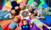 Bonus bambini malati gravi 2020: cos'è requisiti come richiederlo INPS