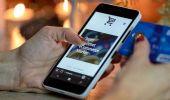 Bonus bancomat 2021 app IO: come funziona cashback dall'8 dicembre