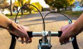 Bonus bici 2020: cos'è come funziona e come richiederlo dal 3 novembre