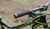 Bonus bici: rifinanziato con 100 milioni dalla Legge di Bilancio 2021