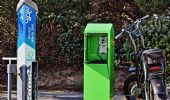 Bonus bici 2021 e Bonus scooter elettrici: in arrivo altri 20 milioni