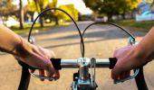 Bonus bici elettrica disabili in legge 104: cos'è e come funziona