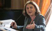Bonus colf e badanti 2020: come funziona, domanda bonus 1000 euro