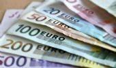 Bonus IRPEF 2020: taglio cuneo fiscale, busta paga di agosto