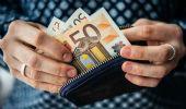 Bonus Irpef ottobre 2021 quando arriva e le novità Cuneo fiscale 2022