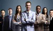 Bonus giovani donne nuove imprese 2020: cos'è e come funziona