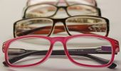 Bonus occhiali 2021: cos'è, ISEE e come richiedere voucher 50 euro